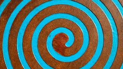 Leben Hypnosetherapie