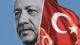 Wirtschafts- und Finanzpolitik Türkische Finanzkrise