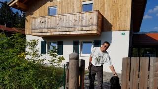 Immobilien, Mieten und Wohnen Nachhaltig bauen