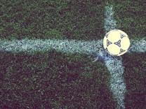 Fußballdepression