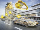 Continental_Cyber_Security_Cloud