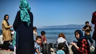 Flüchtlings- und Migrationspolitik Asylpolitik