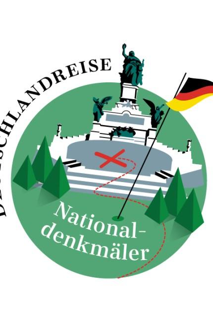 Deutschlandreise Deutschlandreise