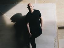 Ulrich Rasche, Regisseur