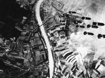 Bombardement Regensburg 1943