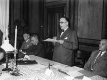 70 Jahre Verfassungskonvent Herrenchiemsee