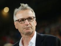 29 10 2017 Deutschland Stuttgart Fußball Bundesliga 10 Spieltag Saison 2017 2018 VfB Stuttga