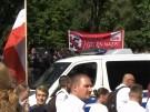 Proteste gegen Rudolf-Heß-Gedenken (Vorschaubild)