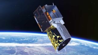 Astronomie und Raumfahrt Erdbeobachtung