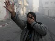 Gaza-Krieg, Israel und Palästinenser streiten über Opferzahlen, ap