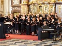 Singe-Seele-Chor
