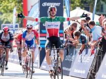 UCI WorldTour - Cyclassics