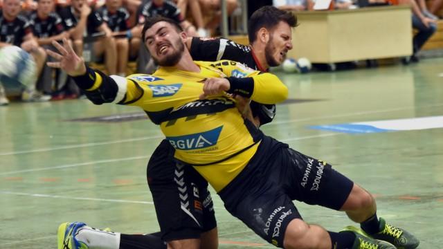 TuS Handball