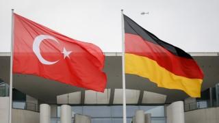 Deutscher in Türkei verhaftet