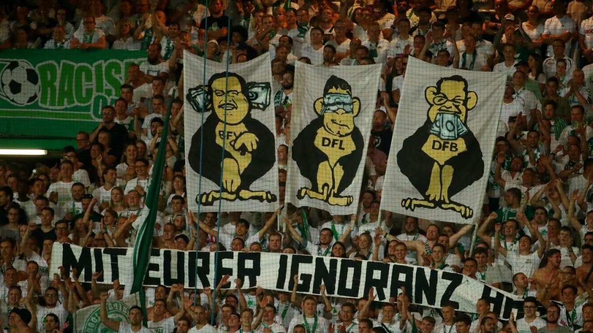 fu-ball-fans-brechen-dialog-mit-dfb-und-dfl-ab