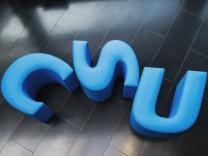 CSU Logo Landtagswahl Bayern