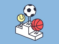 Und nun zum Sport Podcast
