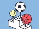 Logo_1500x1500_Und-nun-zum-Sport_plain-farbe