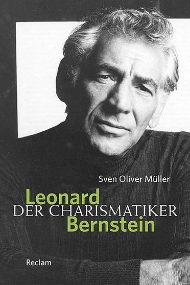 Bernstein Buch Cover Kleiner Favorit am 25. August 2018