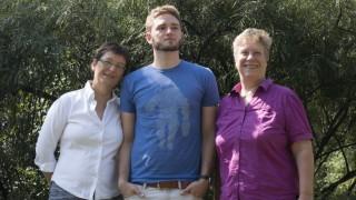 Uschtrin Verlag: Der Anti-Amazon-Buchladen