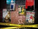 medien_crime_ipad_quadrat2