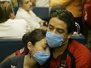 Grippe, AP