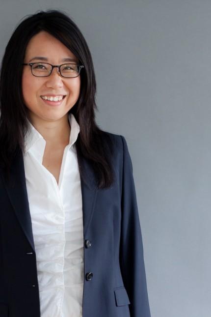 McKinsey Zeit  von Yu Du