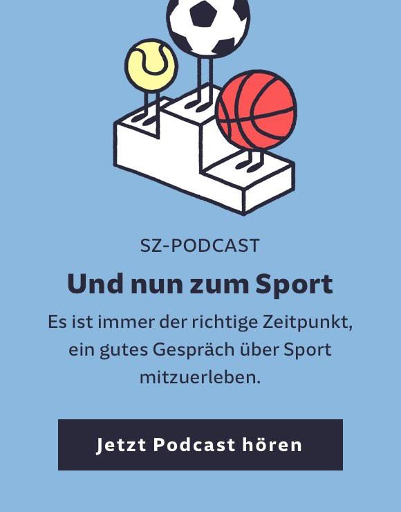 2 Bundesliga Spielplane Tabellen Berichte Suddeutsche De