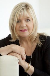 Barbara Buhl