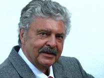 Bernd Weikl