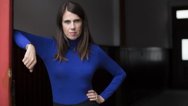 Sexualtherapeutin Dr. Heike Melzer