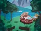 camping-neu