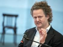Kandidat für Auslands-Oscar -  Henckel von Donnersmarck