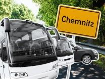 chemnitzanreise+jetzt