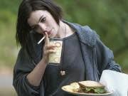 Anne Hathaway, ddp