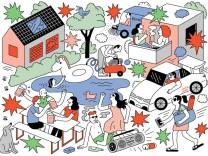 Illustration Jochen Schievink