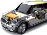 Elektroautos