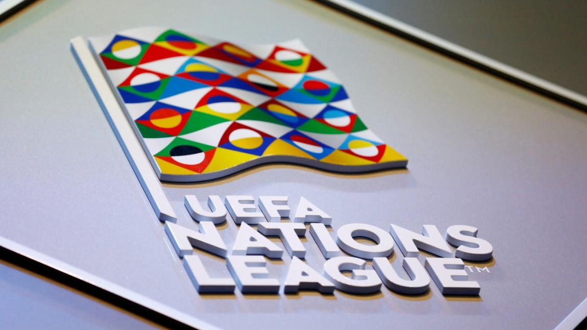 EM-Quali: Das verstehen nur noch die Juristen der Uefa