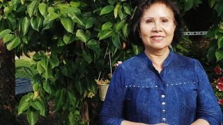"Flüchtlings- und Migrationspolitik Vietnamesische ""Boatpeople"""