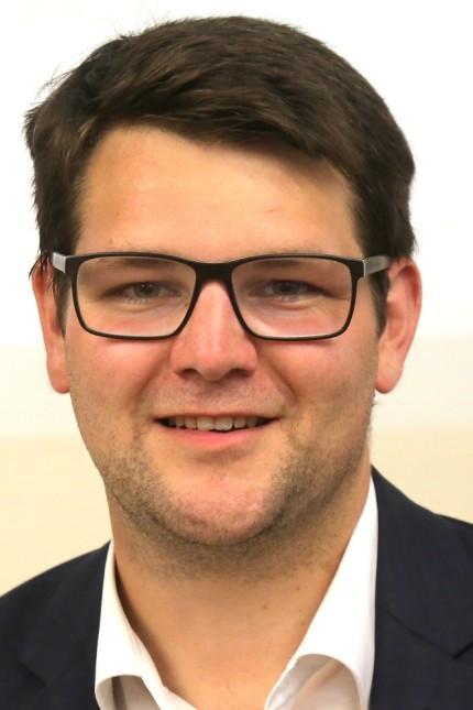 Landtagswahl Sechs Fragen an die Kandidaten