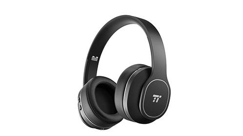Kopfhörer von Taotronics