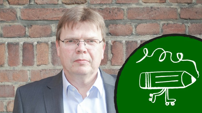Jörg Knüfkens