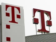 Rasterfahndung, Telekom soll BKA Kundendaten überlassen haben, ap