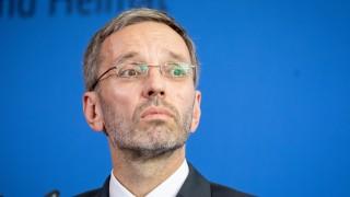 Herbert Kickl, FPÖ, Österreich