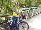 Rudi-Naisar-Gedächtnisbrücke1