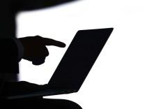 Datenschutzregeln