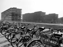 Ruhr-Universität Bochum, 1971