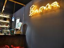 Die Tapas-Bar Barna im Dreimühlenviertel