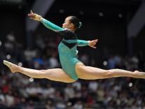 Sae Miyakawa JULY 1 2018 Artistic Gymnastics The 72nd All Japan Artistic Gymnastics Apparatus