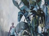 Bilder von Maler Felix Eckardt aus Hamburg